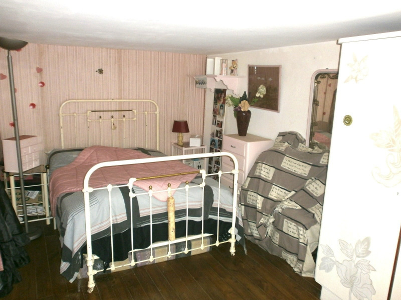 Vente appartement Arcachon 228 000€ - Photo 4