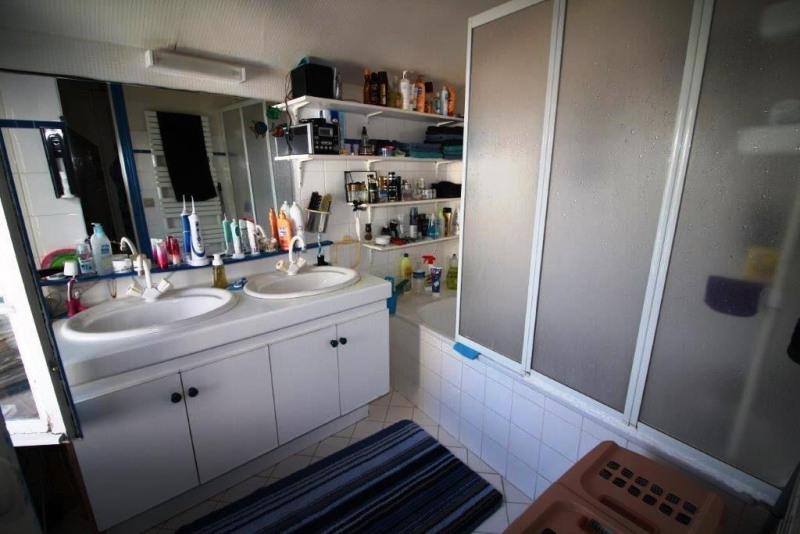 Vente maison / villa Trilport 263000€ - Photo 5