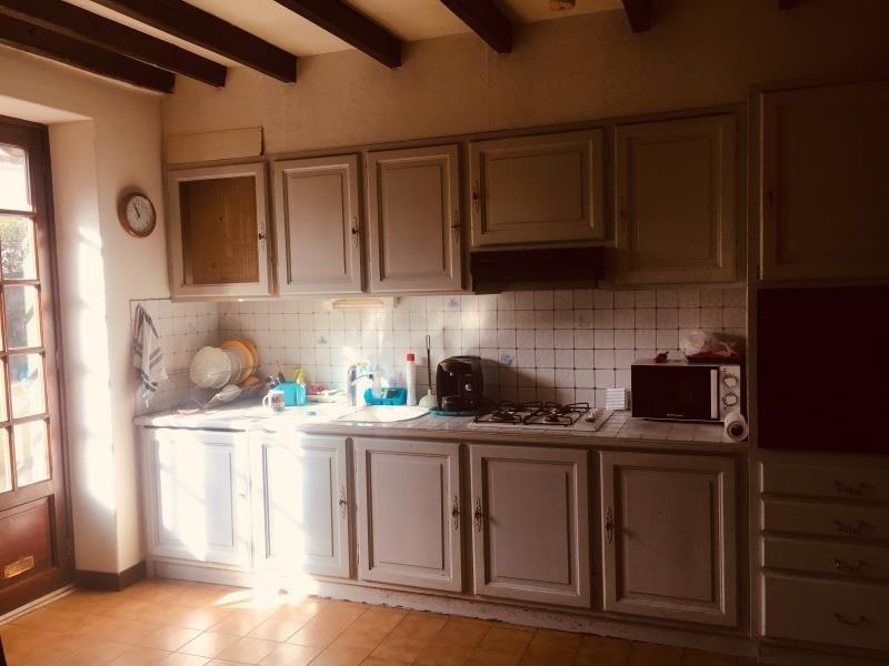 Venta  casa Hendaye 277000€ - Fotografía 4