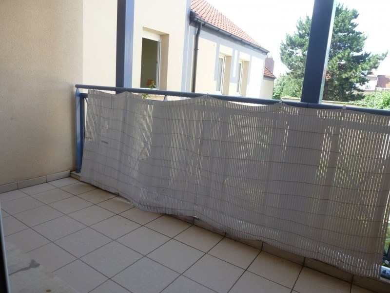 Location appartement Malo les bains 620€ CC - Photo 5
