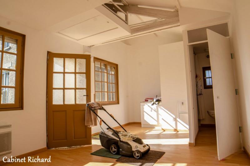 出售 住宅/别墅 Dinard 410800€ - 照片 10