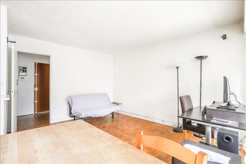 出售 公寓 Paris 15ème 324000€ - 照片 2