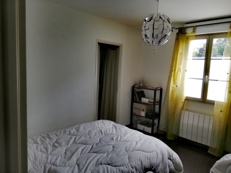 Vente appartement Senlis 212 000€ - Photo 5