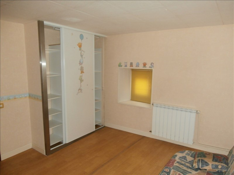 Location maison / villa Proche de mazamet 470€ CC - Photo 6
