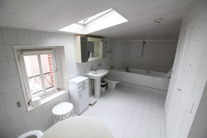 Sale house / villa Conde sainte libiaire 575000€ - Picture 11