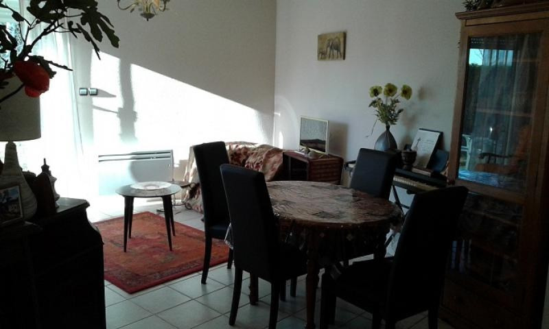 Vente appartement Marssac sur tarn 94 500€ - Photo 3