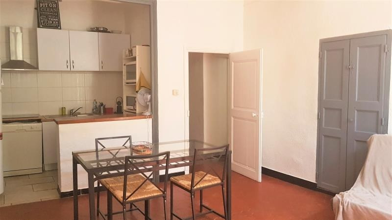 Sale apartment St maximin la ste baume 124200€ - Picture 4