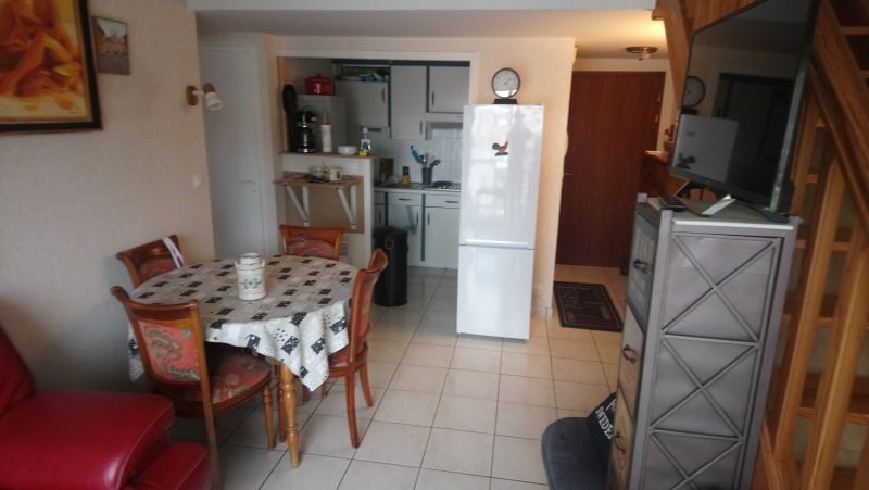 Vente appartement Les sables d'olonne 268000€ - Photo 5