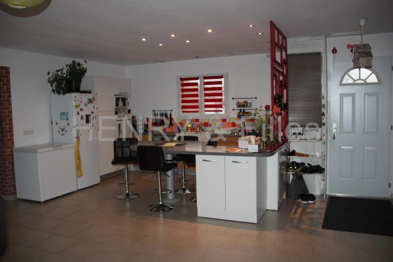 Vente maison / villa Samatan 237000€ - Photo 1