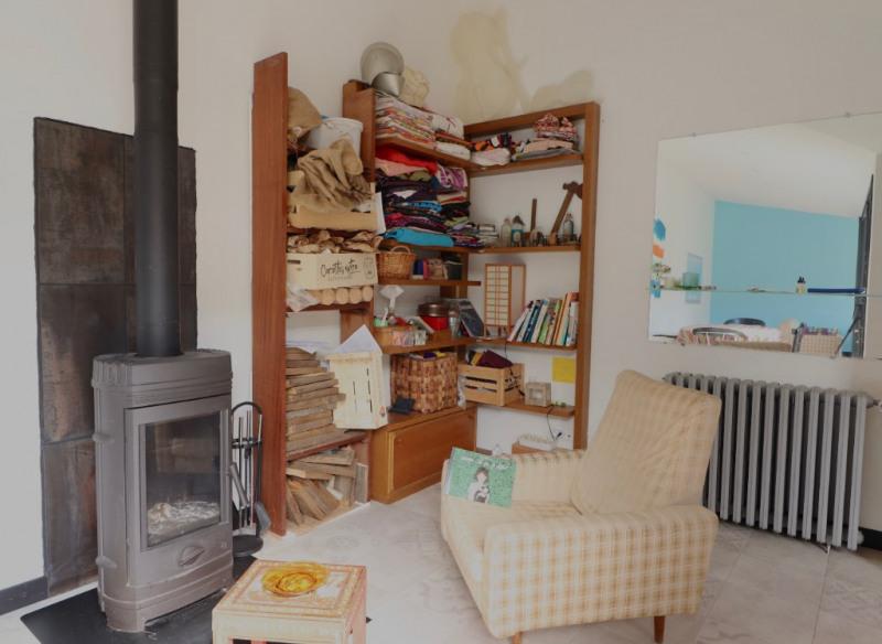 Vente maison / villa Saint nazaire 383000€ - Photo 2