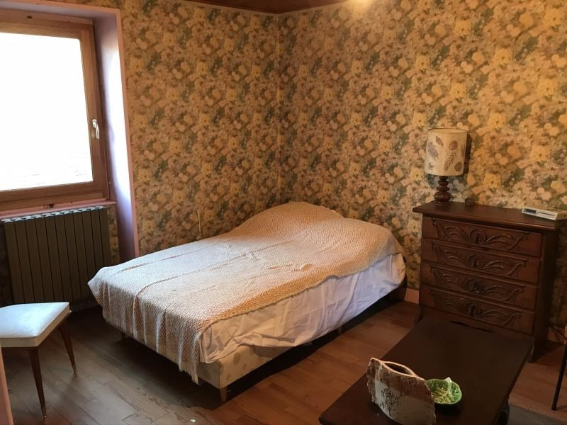 Vente maison / villa Chanaz 135000€ - Photo 4