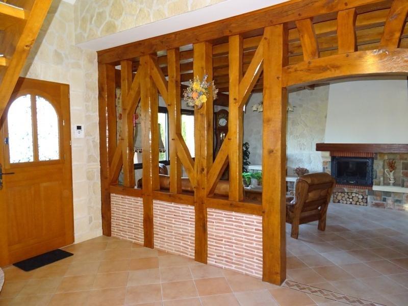 Venta  casa Blere 315000€ - Fotografía 6