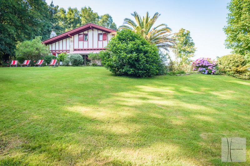 Sale house / villa Sare 698 000€ - Picture 10