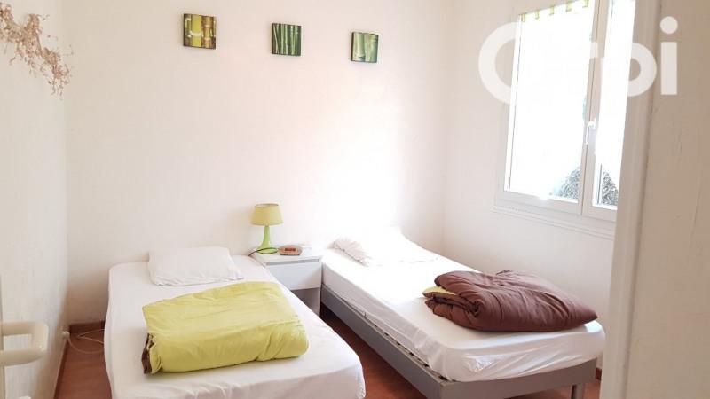 Vente maison / villa Ronce les bains 199890€ - Photo 7