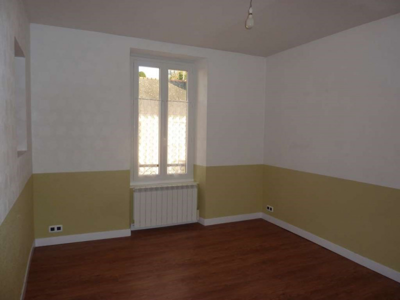 Vente appartement Pontivy 49820€ - Photo 3