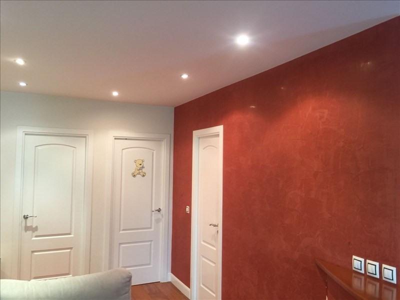 Vente appartement Hendaye 222000€ - Photo 7