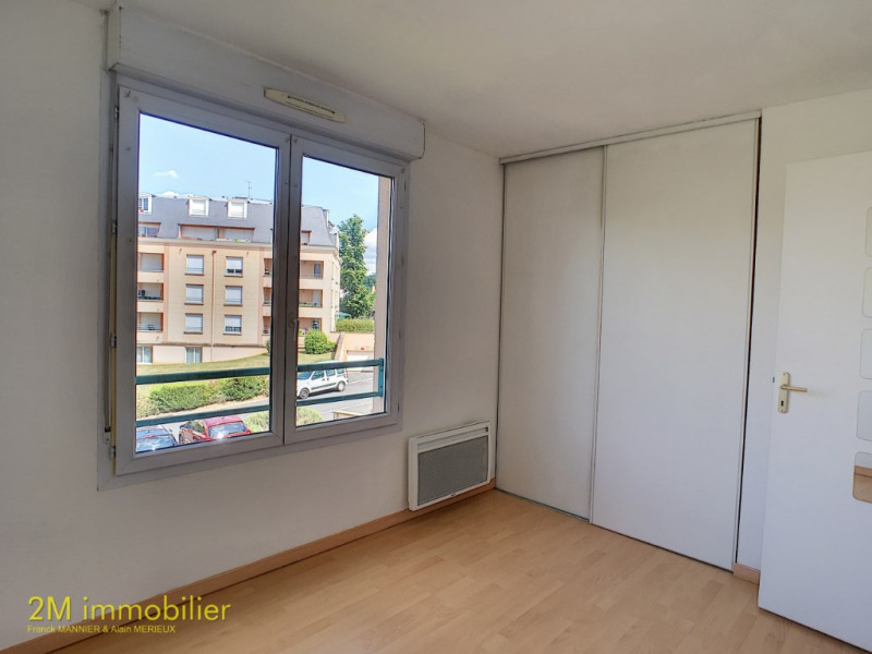Location appartement Dammarie les lys 685€ CC - Photo 4