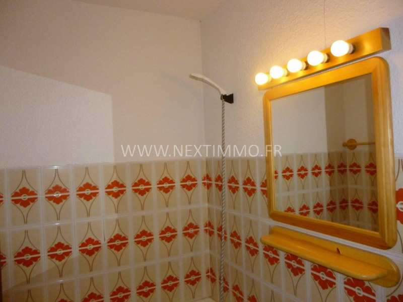 Vente appartement Valdeblore 84 000€ - Photo 13