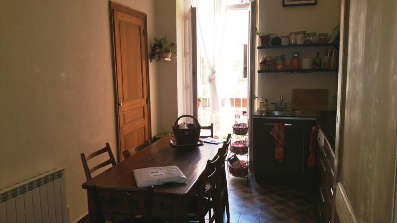 Sale apartment Ajaccio 295000€ - Picture 8