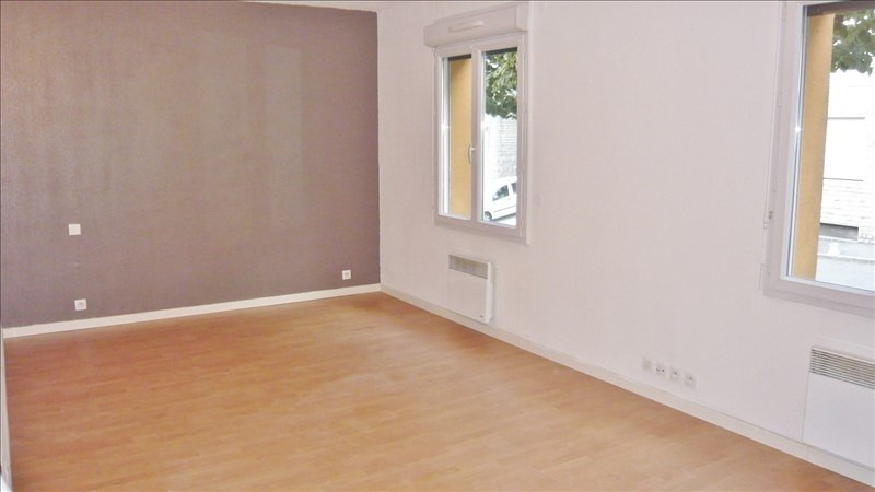 Sale apartment Pau 54 500€ - Picture 3