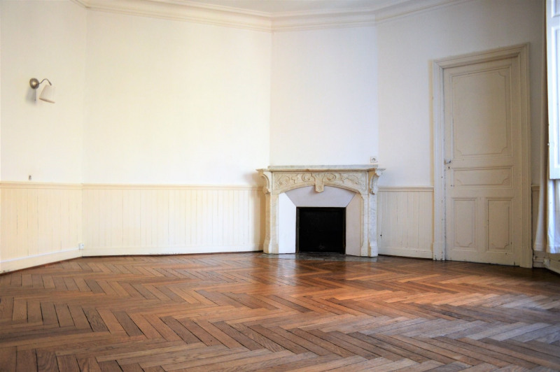 Location appartement Toulouse 1800€ CC - Photo 2