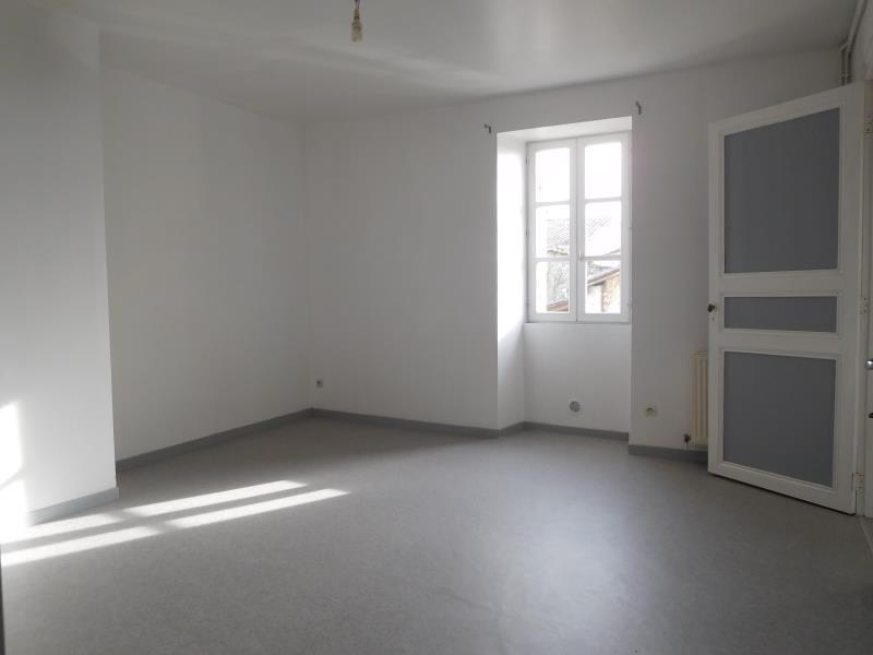 Location appartement St andre de cubzac 682€ CC - Photo 4