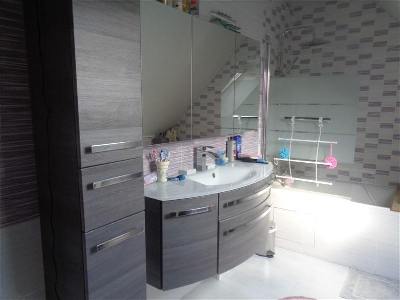 Sale house / villa Bethune 301000€ - Picture 5