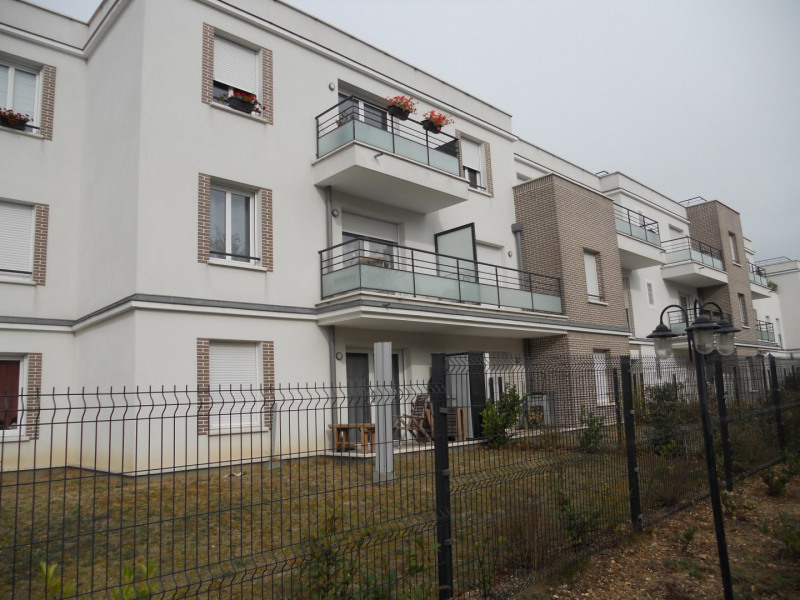 Location appartement Noisy le grand 870€ CC - Photo 4