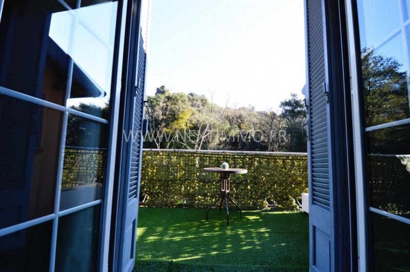 Revenda casa Menton 450000€ - Fotografia 9