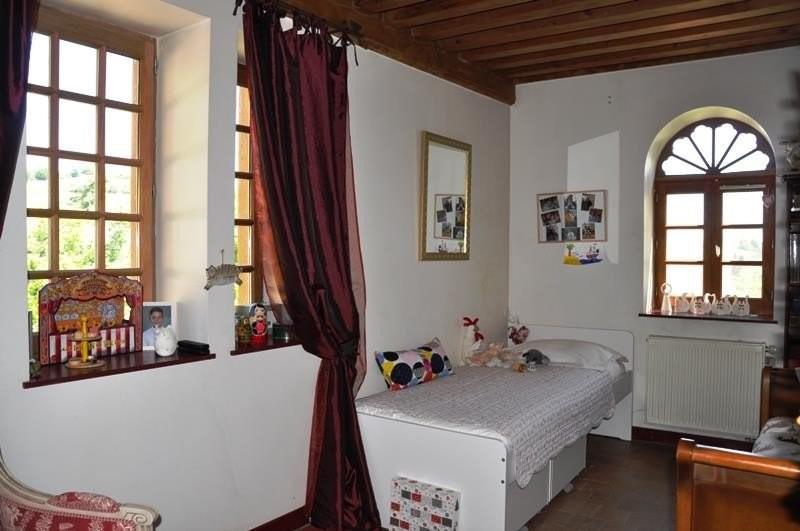 Vente maison / villa Liergues 510000€ - Photo 13