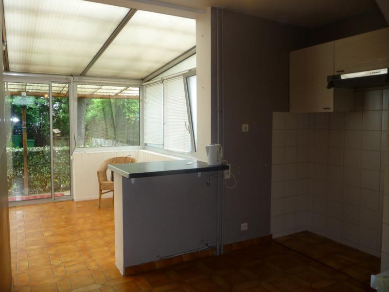 Venta  casa Épinay-sous-sénart 238000€ - Fotografía 7