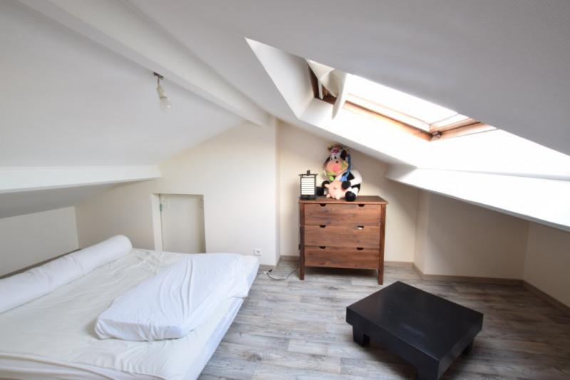 Revenda casa Ballainvilliers 595000€ - Fotografia 10