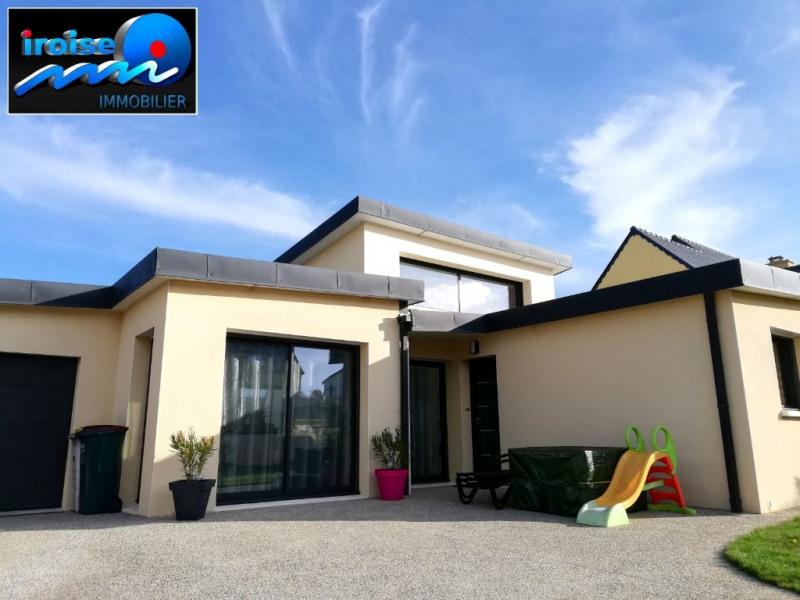 Maison plain-pied 95m²