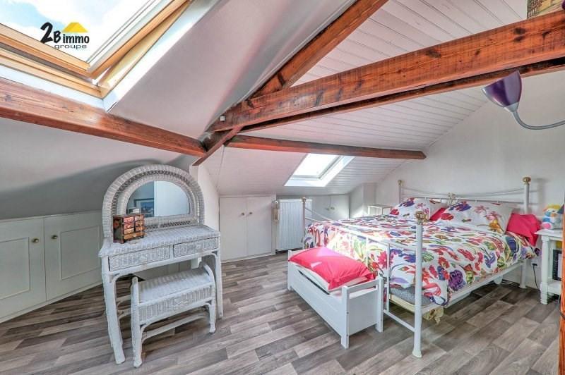 Vente appartement Thiais 239000€ - Photo 10
