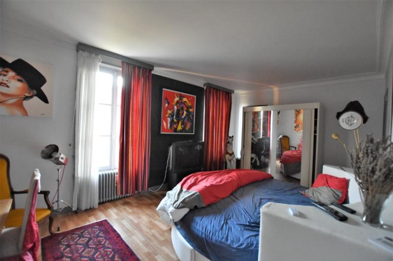 Vente de prestige maison / villa Vendome 724500€ - Photo 10