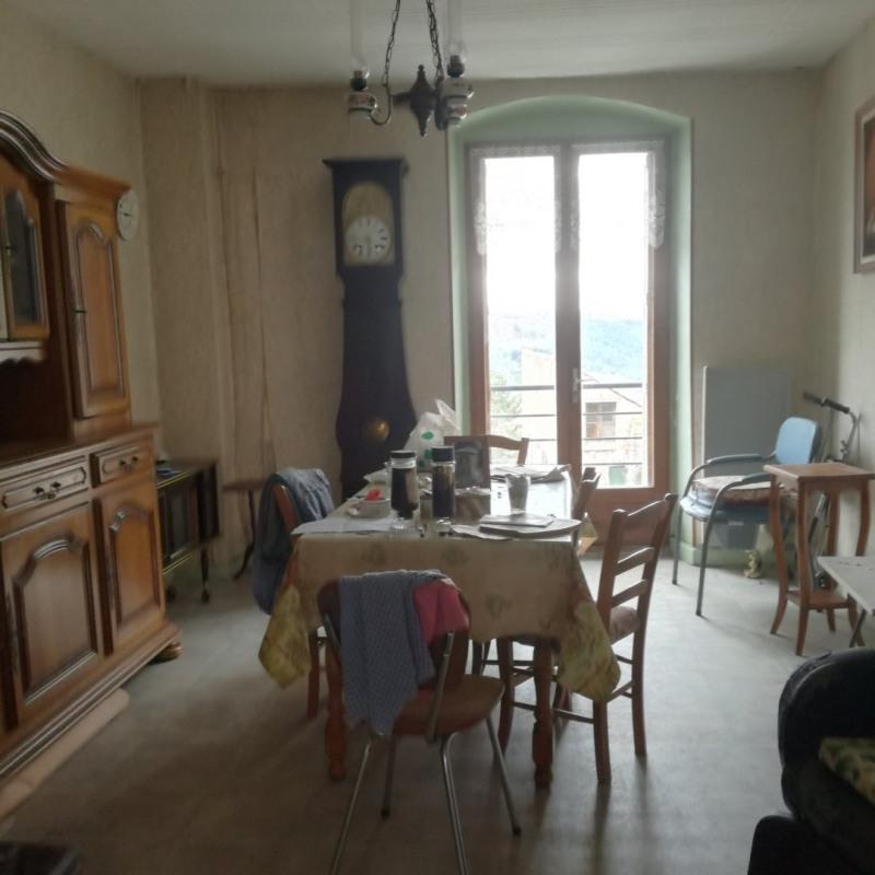 Vente maison / villa Le monastier sur gazeille 86500€ - Photo 10