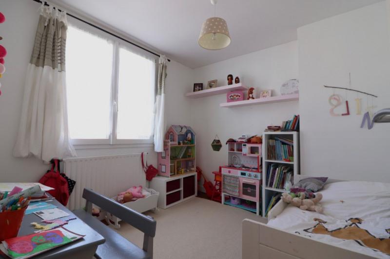 Vente maison / villa St nazaire 365000€ - Photo 9