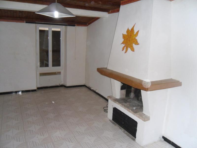 出租 公寓 Lambesc 551€ CC - 照片 3