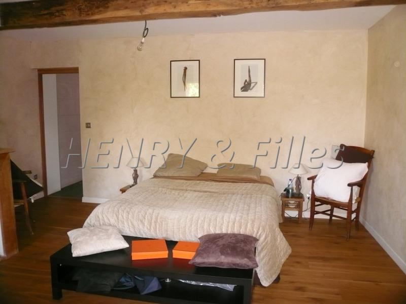 Sale house / villa Samatan 585000€ - Picture 7