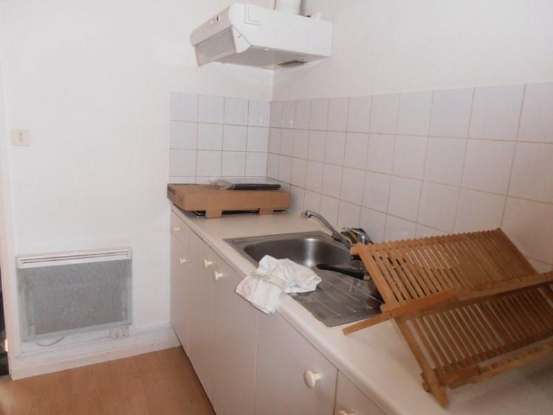 Vente immeuble Perigueux 170000€ - Photo 2