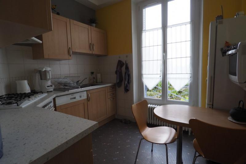 Vente maison / villa Dammarie les lys 495000€ - Photo 5