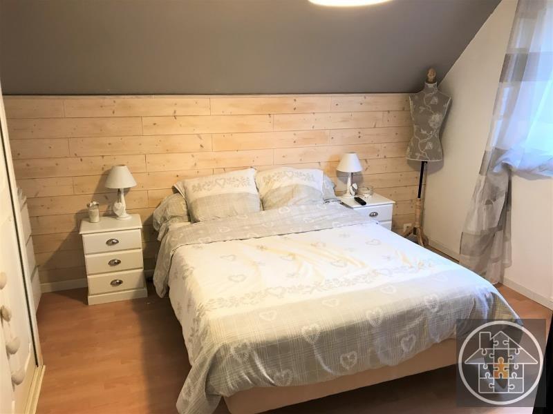 Sale house / villa Thourotte 187000€ - Picture 3