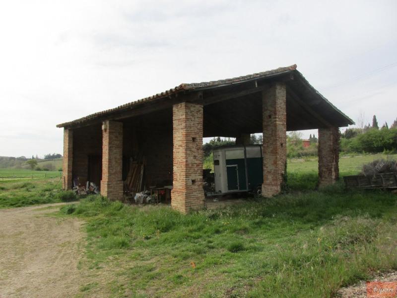 Vente de prestige maison / villa Ramonville saint agne 315000€ - Photo 5