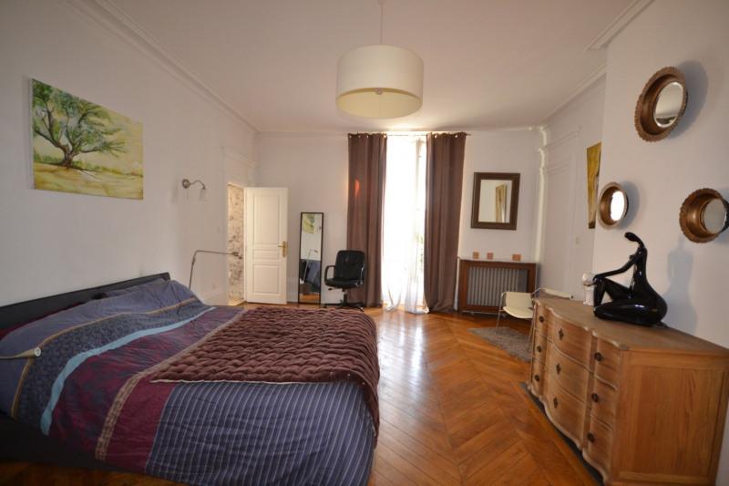 Vente de prestige maison / villa Ecully 1800000€ - Photo 11
