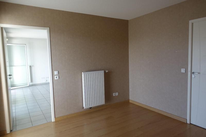 Location appartement Eybens 635€ CC - Photo 6