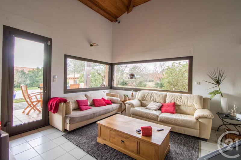 Location maison / villa Tournefeuille 2100€ CC - Photo 8