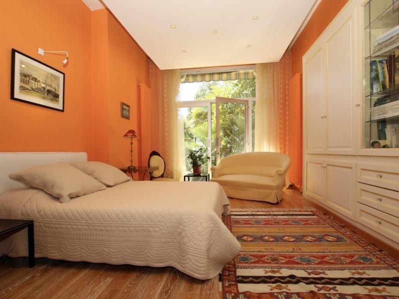 Vente de prestige maison / villa Arcachon 1925000€ - Photo 9