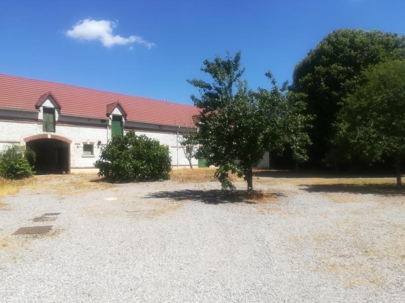 Sale house / villa Queant 347985€ - Picture 6