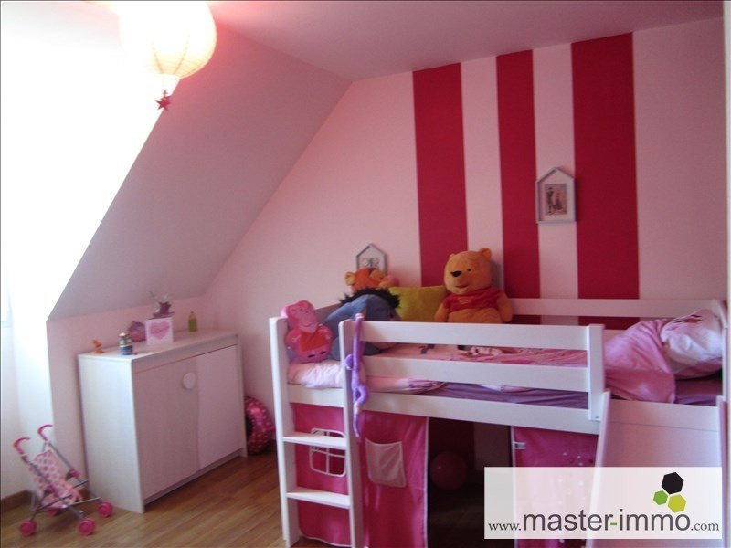 Vente maison / villa Sees 173 000€ - Photo 10