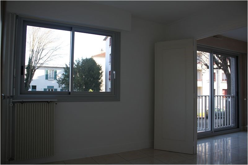 Vente appartement Juvisy sur orge 186 000€ - Photo 2